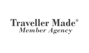 traveller made member agency